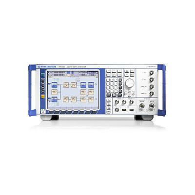 回收R&S SMU200A信号发生器