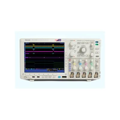 回收泰克MDO4054-6示波器