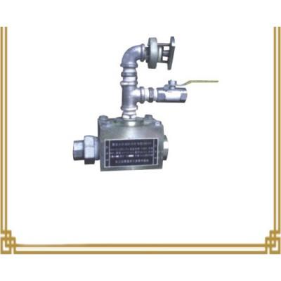 RFMH超高温自动洒水装置皮带机八保