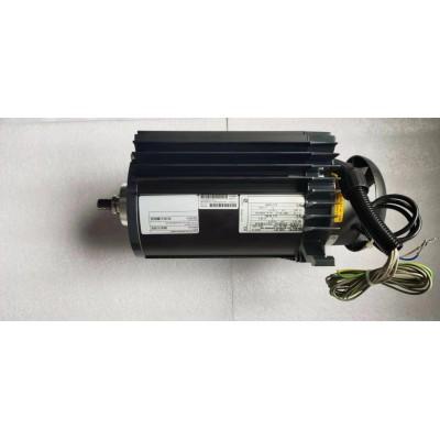 MFo6LB200-137F84008E-1P55实价