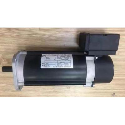 电机MFO6LA200-132F85001-IP55