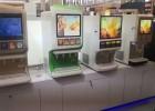订购饮料机可乐机安装全国发货