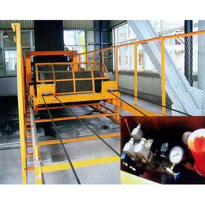 山东东达机电ZYJ-320/11.5D型液压张紧装置厂家