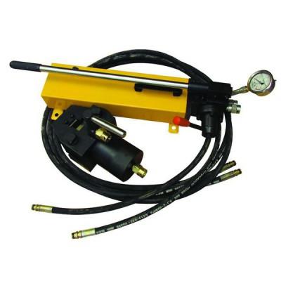 山东东达机电JYC280/50/25 矿用液压剪产品详情
