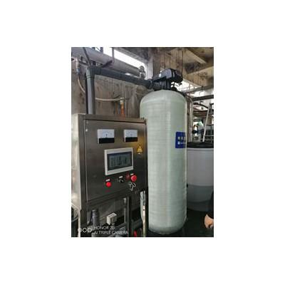 软化水设备|郎溪工业锅炉软化水设备|水处理设备