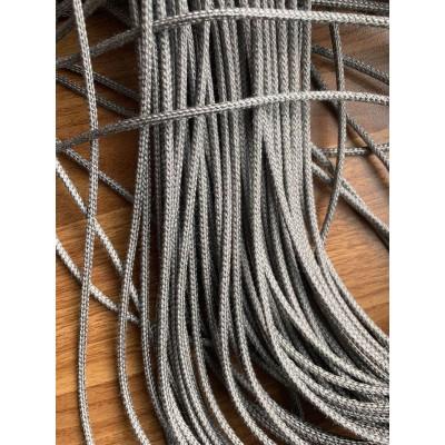 生产高温金属绳原材料于法国进口质量(欢迎订购)