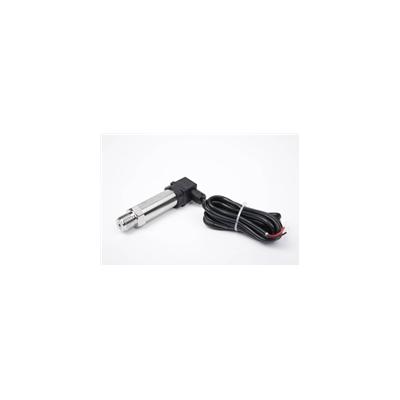GYD60-Y2矿用本安型压力传感器压力变送器