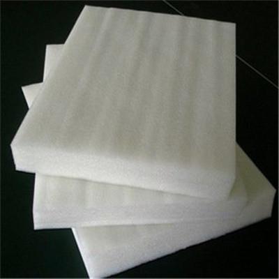 贵阳珍珠棉EPE厂家 南明珍珠棉异型材