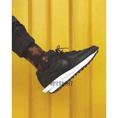 纯原莆田鞋质量怎么样 /哪里买便宜的厂家
