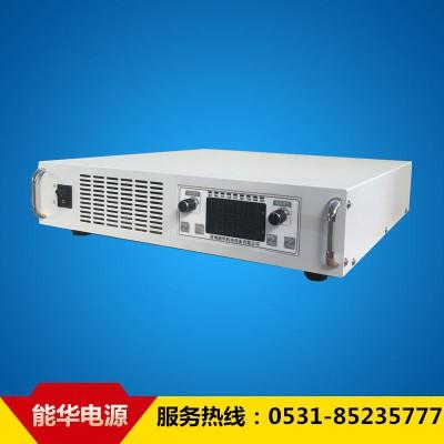 可调开关稳压电源 60V300A数显直流开关稳压电源