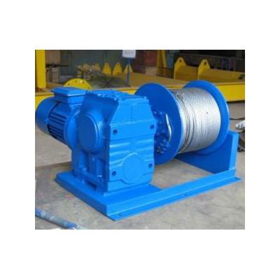 卷扬机50吨东达机电设备优质商家