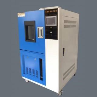 GDJS-800高低温交变湿热试验箱正品