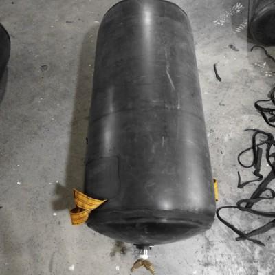 管道气囊封堵 堵水气囊闪电发货