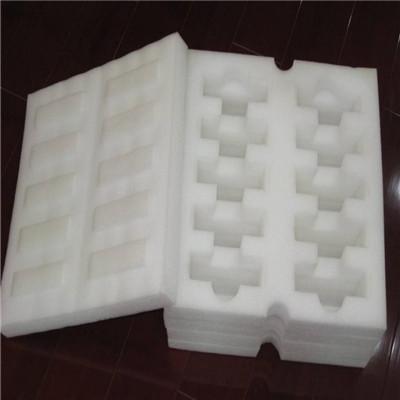 贵州珍珠棉EPE新阳包装有限公司