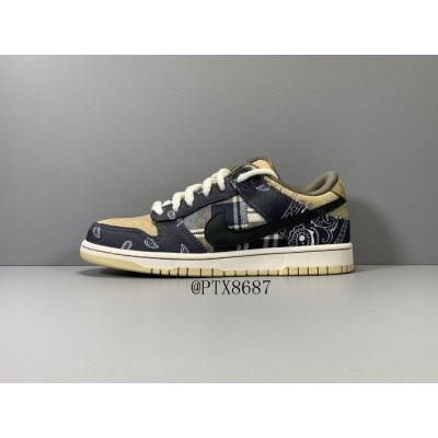 顶级莆田鞋复刻怎么样 /哪里买便宜的厂家