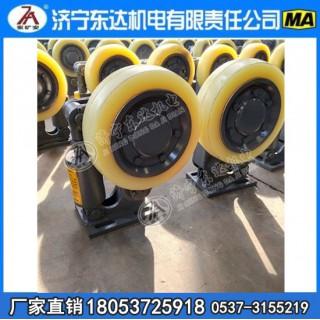 L30滚轮罐耳厂家 L30滚轮罐耳价格 LS30滚轮罐耳尺寸