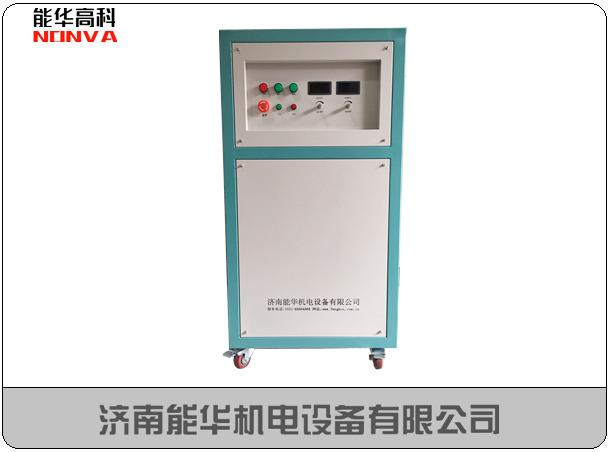 大功率直流稳压电源,直流可调稳压电源,程控恒压恒流电源