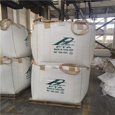 安顺集装袋厂家/安顺吨袋销售批发-批发价格11