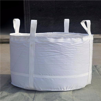 安顺吨袋桥梁预压/安顺集装袋矿粉-批发价格12