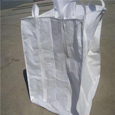 安顺集装袋克重/安顺吨袋吨包批发-批发价格13