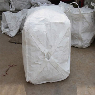 安顺兴鸿盛吨袋厂/安顺集装袋定制-批发价格14