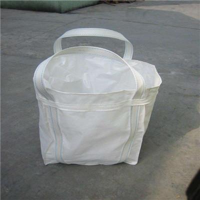 安顺集装袋出售/安顺吨袋专业制造-批发价格15