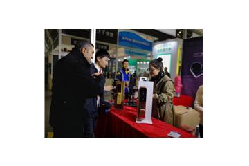 2020重庆建筑博览会|2020重庆国际建筑装饰博览会