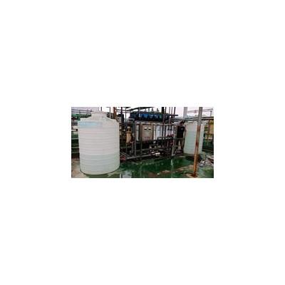如皋水处理设备|如皋纯净水设备