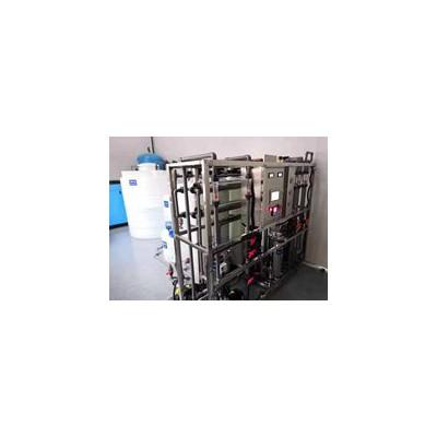 如皋水处理设备更换滤料|如皋水处理设备维护保养