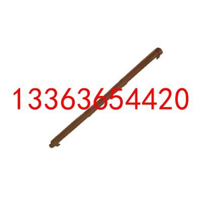AS340-2橡胶绝缘导线管 橡胶绝缘跳线软管 导线保护管