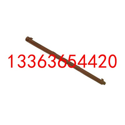 橡胶绝缘导线遮蔽管 AS340-2橡胶绝缘导线管橡胶跳线管