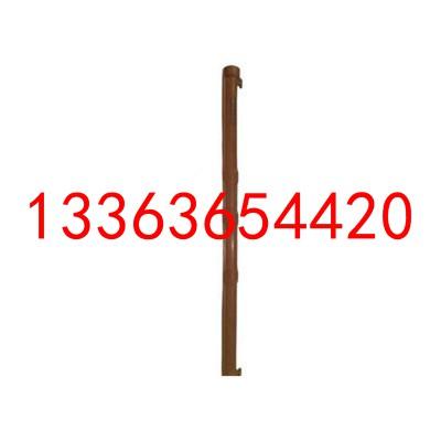 AS340-2橡胶绝缘导线管 绝缘导线管内穿橡胶绝缘跳线管