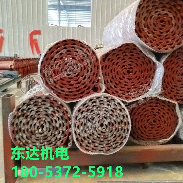 二维柔性甲带 GLD800/7.5/S二维柔性甲带 锰钢甲带