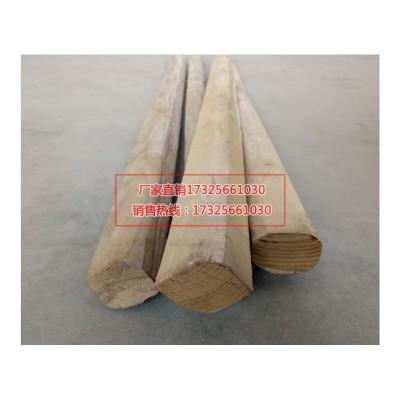 铁路作业专用皮筐抬杠铁路抬杠木制抬杠铁路硬木棍木制抬杠