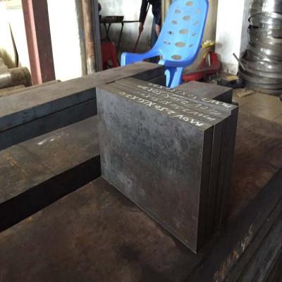 佛山市顺德区厂家泰圆批发SKD11锻板规格料冷作MJG