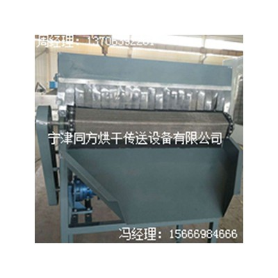 直销金属件烘干机工业电加热烘干机小型单级式干燥质优价廉