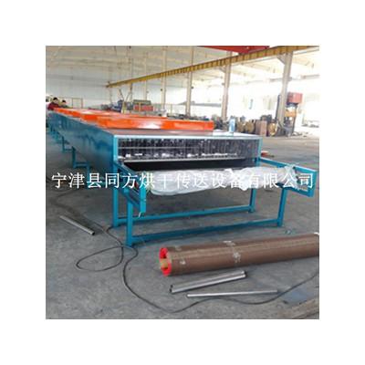 直销印花染布烘干机大型烘干机网带干燥设备质优价廉