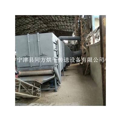 膨化饲料烘干机鱼饲料烘干机大型多层鸟食饲料干燥质优价廉