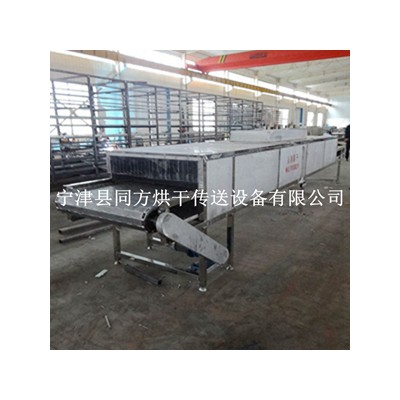 厂家生产全不锈钢烘干机辣条烘干机油皮干燥设备质优价廉