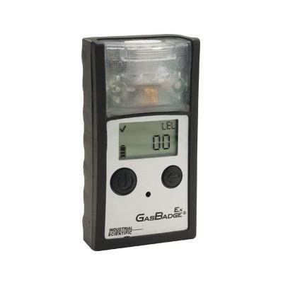 英思科GB90单一可燃气体检测仪