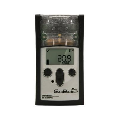 英思科GB60单气体检测仪