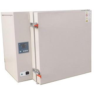 GWH-500小型高温恒温烘箱500℃