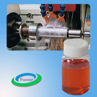 全合成液油性剂合成聚合脂 水性合成酯 切削液油性剂、水性减摩