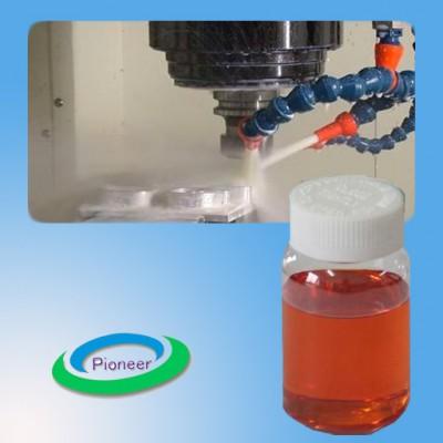 乳化油专用油性剂 润滑剂 油性减摩剂 金属加工油油性剂