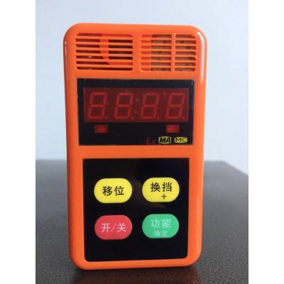 CRG100H二氧化碳测定仪,