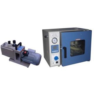 DZF-6050氮气真空干燥箱