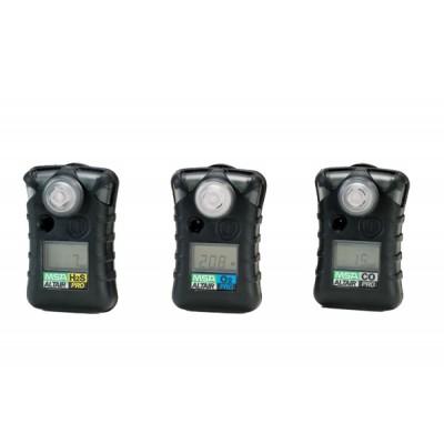 新疆CSNH150/500二氧化硫二氧化氮检测仪