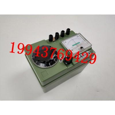 一站式配置接地电阻测试仪承装修试1-5级资质电力设备清单
