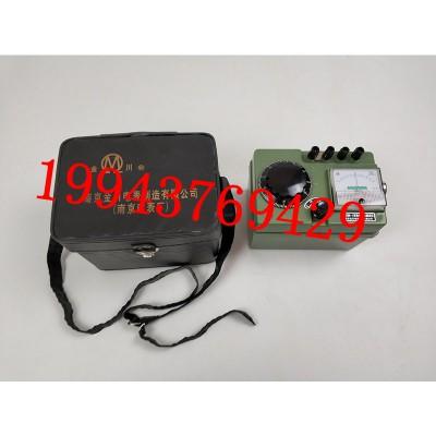电力设备清单接地电阻测试仪12345级承装修试资质可拍照