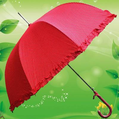 佛山雨伞厂 佛山百欢雨伞厂 佛山雨伞制品厂 佛山太阳伞厂